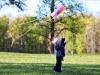 boy-with-kite