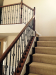 foyer-steps-and-pickets
