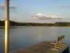 dock-and-lake