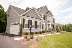 Lakeside-Homes-Columbia-0003