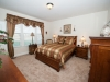 lakeside-homes-wilmington-0005