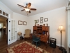 lakeside-homes-wilmington-0009