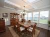 lakeside-homes-wilmington-0014