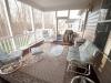 lakeside-homes-wilmington-0023