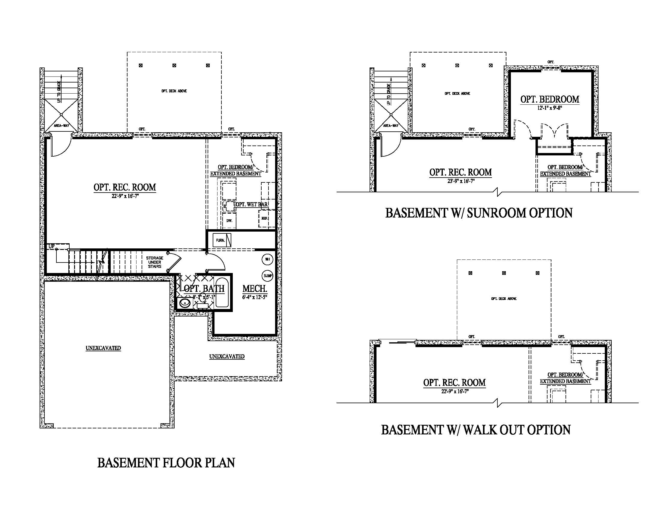 The willow lakeside homeslakeside homes for The willow house plan