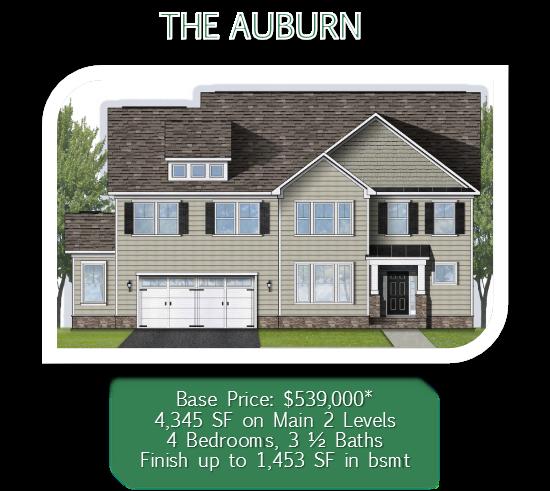 Auburn Snapshot 01.28.16