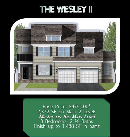 Wesley II Snapshot 01.28.16