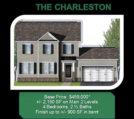 Charleston Snapshot 01.28.16